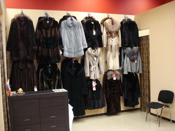 Описание: Одежда для женщин. каталоги одежды из.