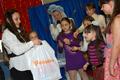 открыть фотогалерею 5 января 2013 года в ТЦ «Юго – Запад» состоялся детский утренник.