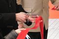 открыть фотогалерею 12 октября 2007 года - открытие торгового центра
