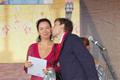 открыть фотогалерею 2008 год - Фото Анекдоты про Сумкиных