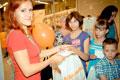 открыть фотогалерею День защиты детей в ТЦ «Юго – Запад»! 1 июня 2013 года