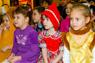открыть фотогалерею Детский новогодний Утренник в ТЦ «Юго – Запад» 3 января 2014 года!