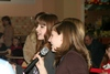 открыть фотогалерею Шоу-караоке для детей 8 января 2009 года
