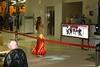 открыть фотогалерею Модный показ 3 января 2009 года