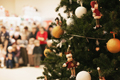 открыть фотогалерею Рождественская сказка 6 января 2016 г.