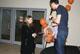 открыть фотогалерею 21 ноября 2009 года состоялся розыгрыш призов по итогам акции МОДИС И ТЦ ЮГО-ЗАПАД ДВА ГОДА ВМЕСТЕ