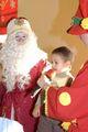 открыть фотогалерею 5 Января 2010 года состоялась Детская сказка в ТЦ