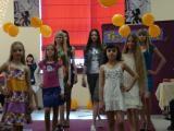 открыть фотогалерею 30 мая 2010 года - День Защиты Детей