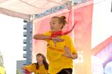 Студия современного спортивного танца Freestyle