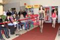 открыть фотогалерею В преддверии Нового года 26 декабря 2010 года ТЦ