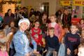 открыть фотогалерею 5 января 2011 года в ТЦ