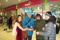открыть фотогалерею 14 февраля 2011 года ТЦ