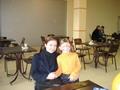 открыть фотогалерею Детские праздники 2008 года