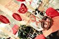 открыть фотогалерею День святого Валентина в ТЦ