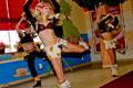 открыть фотогалерею Масленица 2012 в ТЦ