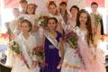 открыть фотогалерею Маленькая Мисс Юго-Запад 2012